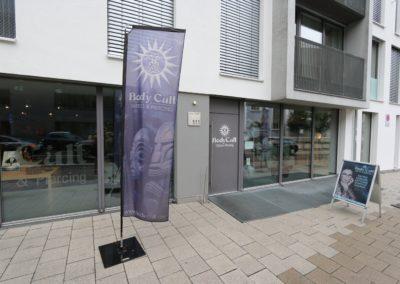 Studio Ulm Neue Straße 111