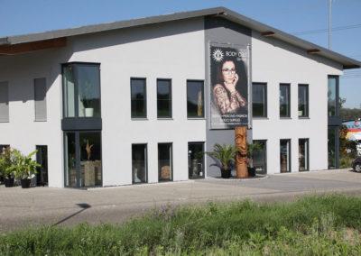 Frontseite-Guenzburg