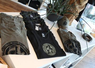 T-Shirts-Guenzburg